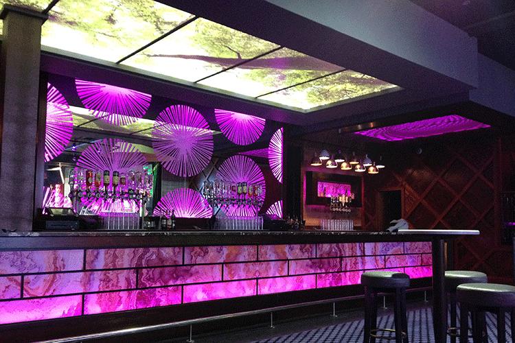 Imperial Bar Cavan